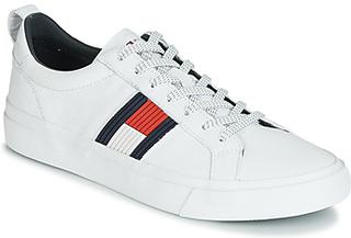 Tommy Hilfiger Sneakers LEON 5 Tommy Hilfiger