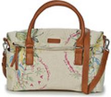 Desigual Handtasche BOL_CALLIE_LOVERTY