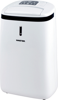Master Avfuktare DH 720 5 L 390 W