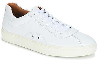 Polo Ralph Lauren Sneakers COURT 101 Polo Ralph Lauren