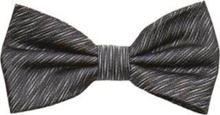 Gift Box Bow Tie & Hanky Butterfly Sort ATLAS DESIGN