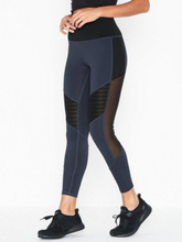 Reebok Performance Studio Mesh Tight