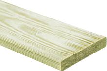 vidaXL 20 stk. terrassebrædder 150 x 12 cm FSC-træ