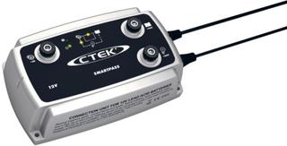 Ctek Batterilader SMARTPASS