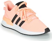 adidas Sneaker U_PATH RUN W