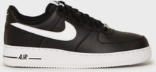 Nike Sportswear Air Force 1 '07 AN20 Sneakers Black/White