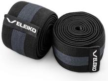Eleiko Knee Wrap