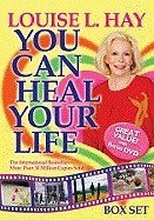 You Can Heal Your Life Box Set 9781401926526