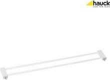 Hauck - Förlängning - 9 Cm