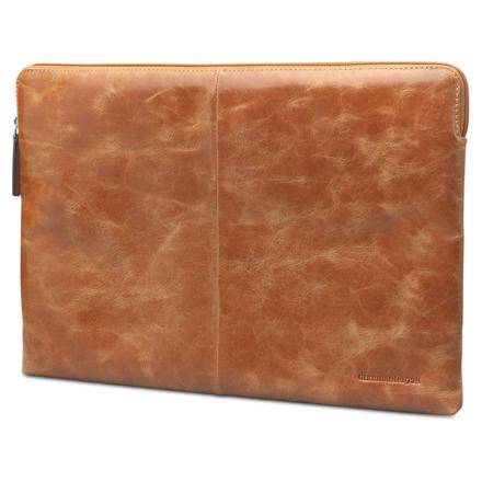 D. Bramante 1928 Skagen Case MacBook 13