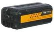 Batteri 40V / 4,0Ah