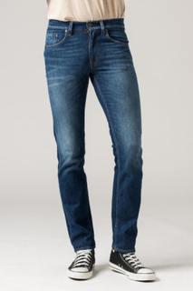 Tiger of Sweden SLIM FIT JEANS IGGY IMPACT Man