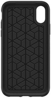 OTTERBOX SYMMETRY (IPHONE X/XS BLACK)