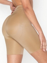 Spanx Butt Enchance