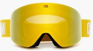 CHiMi Ski Goggle #1 Mango Solbriller Mango