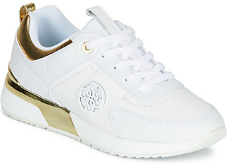 Guess Sneakers - Guess