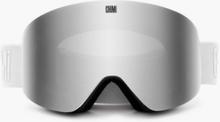 CHiMi Ski Goggle #1 Litchi Solglasögon Litchi