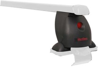 RoofBar Flex 3 BU1