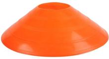 STIGA, Marker, Disc Cone, 4-pack
