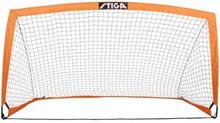 STIGA, Match, Easy Set Up Goal, Medium