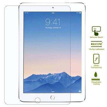 iPad mini 2, iPad mini 3 Panserglas - 0.3mm, 9H - Klar