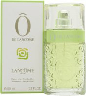 Lancome O de Lancome Eau de Toilette 50ml Spray