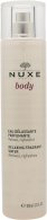 NUXE Body Relaxing Fragrant Water 100ml