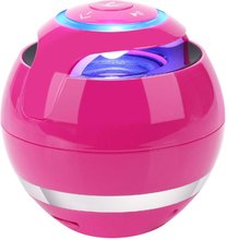 eStore Portabel Bluetooth Minihögtalare i stilren design