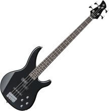 Yamaha TRBX204 - Galaxy Black