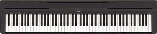 Yamaha P-45 B Elektrisk Klaver - Sort