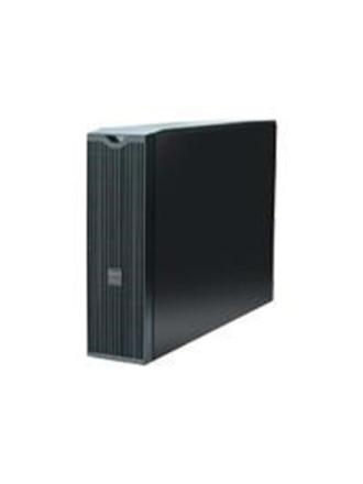 Smart-UPS RT 192V Battery Pack