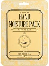 KOCOstAR Hand Moisture Pack 1
