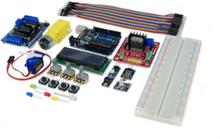 KSIX Ebotics Build&Code Plus