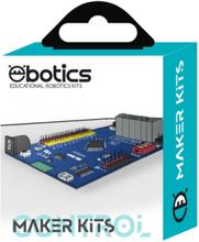Maker Control Kit