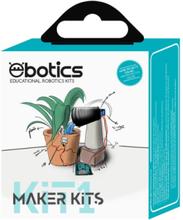 Maker kit 1 (ex. Control Board)