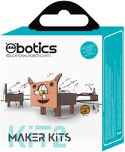 Maker kit 2 (ex. Control Board)