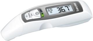 Beurer digitalt termometer - FT65