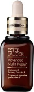Estée Lauder Advanced Night Repair - 30 ml