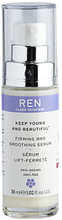 Ren Keep Young and Beautiful Firming and Smooting Serum - 30 ml