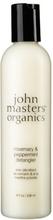 John Masters Rosemary & Peppermint Detangler 236 ml
