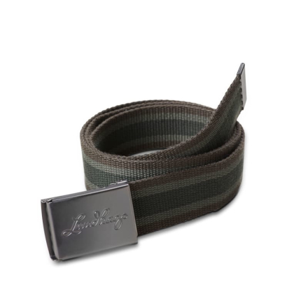 Lundhags Lundhags Buckle Belt Bälte L/XL