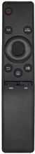 Trådløs infrarød Fjernbetjening til Samsung Smart HDTV TV