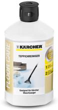 Kärcher tæpperens - 1 liter