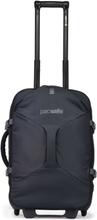 Pacsafe Venturesafe EXP21 Wheeled Carry-On reiseveske Sort OneSize