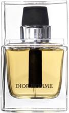 Christian Dior Homme EdT - 50 ml