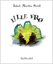 Lille Frø - Indbundet