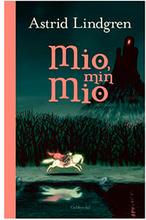 Mio, min Mio - Indbundet