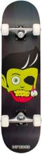 My Hood skateboard - Drop Eye