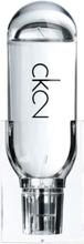 Calvin Klein CK2 EdT - 30 ml