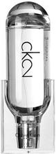 Calvin Klein CK2 EdT - 50 ml
